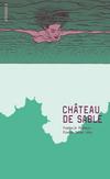 'Le Château de sable' de Frédérik Peeters