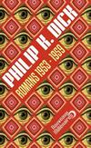 'Romans 1953-1959' de Philip K. Dick