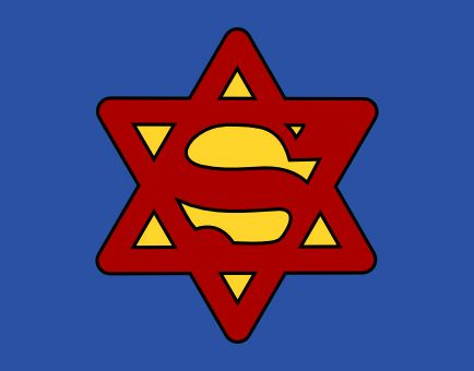 Image result for jewish pride