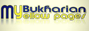 MyBukharian.com