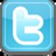 Magic Jump Rentals Twitter