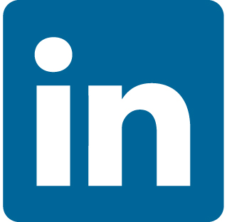 Magic Jump Rentals LinkedIn