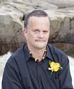 Independent Watkins Manager Brian Hurlburt ID#342198