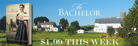 http://www.amazon.com/Bachelor-Plain-City-Peace-Book-ebook/dp/B00O4CMCTC/ref=sr_1_11?ie=UTF8&qid=1417723811&sr=8-11&keywords=the+bachelor