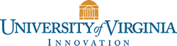 University of Virginia Innovation