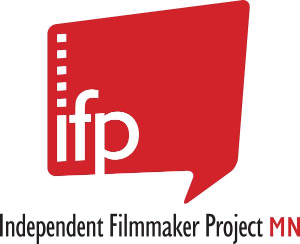 IFP MN eFlash-MNTV Deadline Soon!