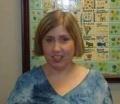 Tasha Shoffner