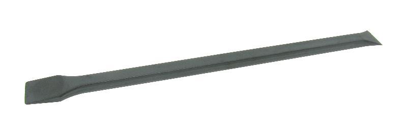 336C-SD