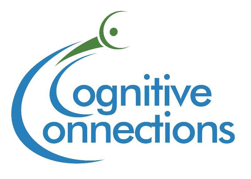 Cognitive Connections logo