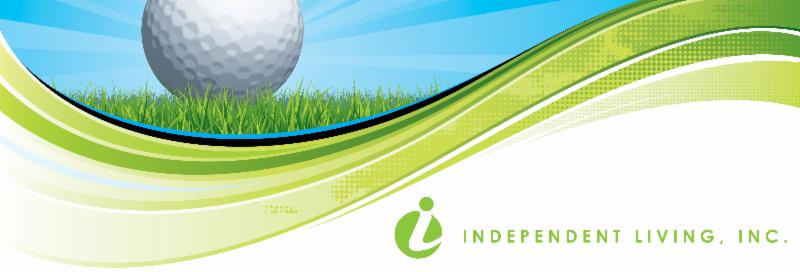 Independent Living Golf Outing