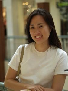 Jiwon Yoon