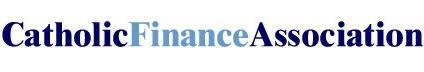 CFA Full Logo