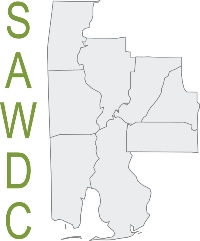 SAWDC Logo