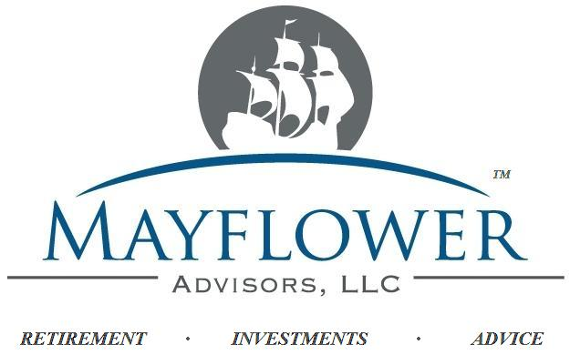 Mayflower Advisors