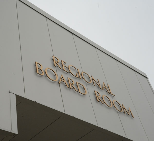 RegBrdRoomSign