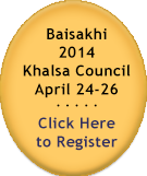 Khalsa Council