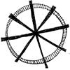 Alchemy Initiative- wheel
