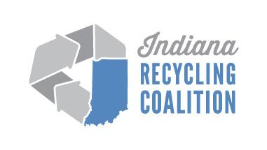 IRC Logo low res