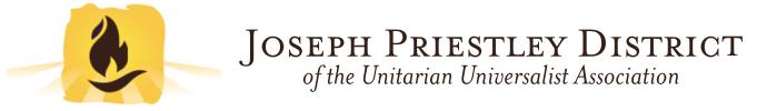 JPD Logo