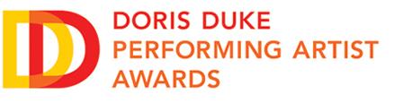 Doris Duke Performing Artist Awards