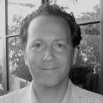 Ethan Nosowsky