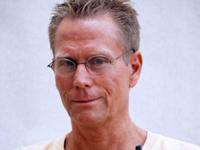 Tom Virgin, artist