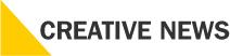 Creative News