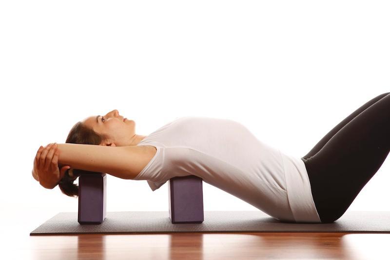 yogarestorative