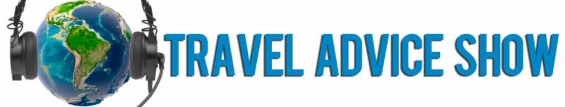 Travel Advice Show