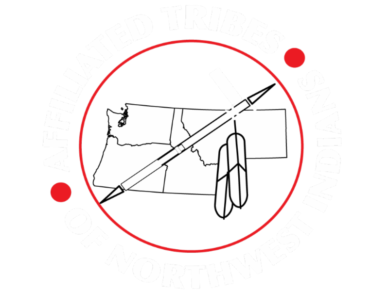 Affiliated Tribes of Northwest Indians