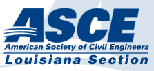ASCE LA Logo