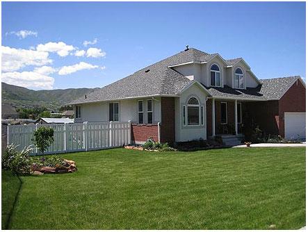 Draper Real Estate