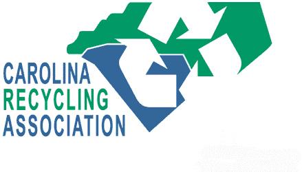 Logo - CRA