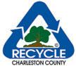 Charleston County
