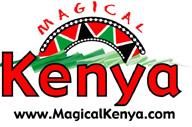Welcome to MagicalKenya