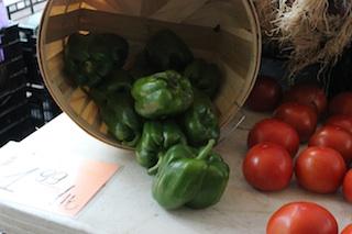 chfarmersmkt-peppers2013