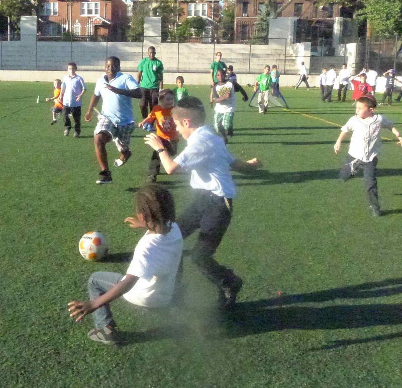 soccer-boysfall2011