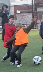soccer-twokids.3.13