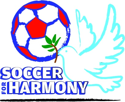 soccerforharmonylogo-color