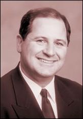 Dr. Vekkos