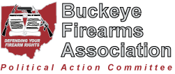 Buckeye Firearms Association PAC