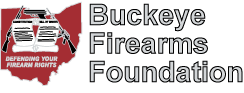 Buckeye Firearms Foundation