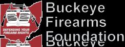Buckeye Firearms Foundation