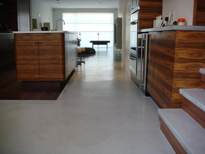 Earn Great Profits With Elite Crete Floor Systems