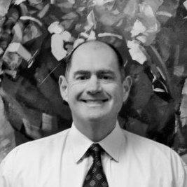 Mark Garvin