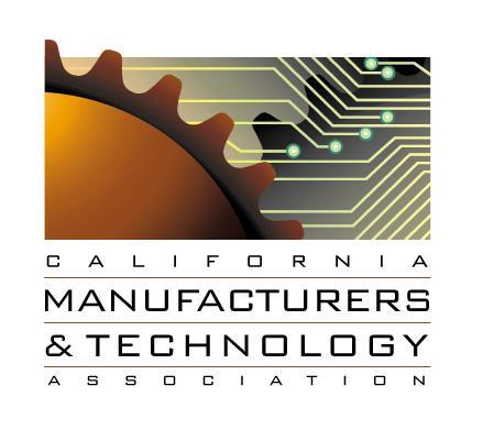 CMTA Logo