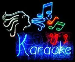 Karoke