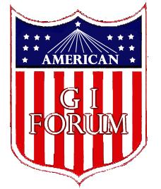 AGIF Logo- No Border