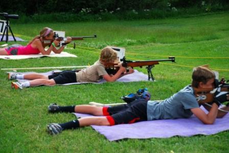 Bohart Training