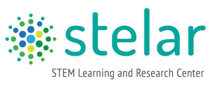 STELAR_Logo